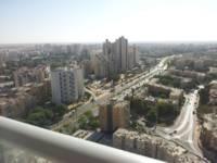 מנעולן מוסמך בכל אזור רמת גן