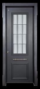 חידוש דלתות כניסה