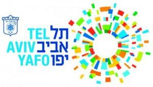 החלפת מנעולים בתל אביב
