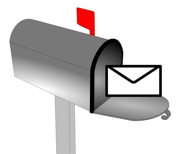 החלפת מנעול לתיבת דואר - אבישי המנעולן