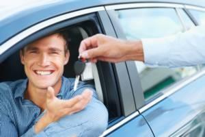 שחזור מפתח לרכב