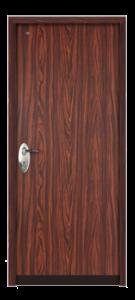 כיוון צירי דלתות