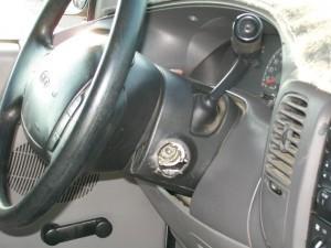 תיקון סוויץ' לרכב