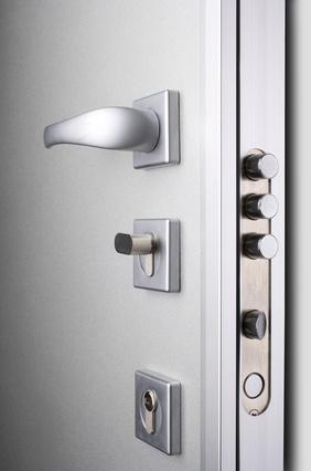 פורץ דלתות בבאר שבע